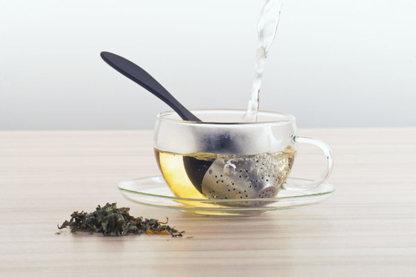 GEFU Прибор за чай